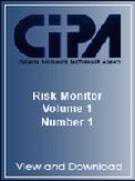 Risk Monitor Newsletter